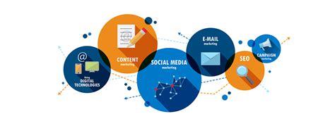 Digital Marketing Specialist by Digital Marketing Specialist Malta Digital Marketing
