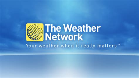 That makes many tv channels want to join this app. The Weather Network Videos   News   Pluto TV