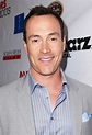 American Pie Star Chris Klein Is Engaged | TV Guide