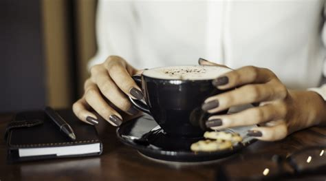 The post is french press. Is Coffee Good or Bad for You - Health Benefits & Disadvantages of Coffee