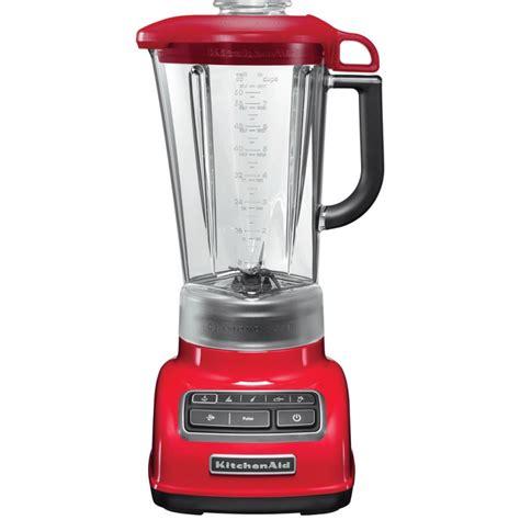 blender kitchenaid mixer diamond lt volts 75l america kitchen aid food north professional import zabilo larger deals