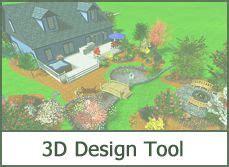 landscaping software downloads  reviews garden