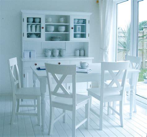 white kitchen furniture sets quality white kitchen table sets kitchen ideas
