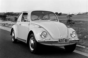 Download Volkswagen Vw Beetle 1200 Type 11 14 15 Repair Manual  U2013 Workshop Manuals Australia