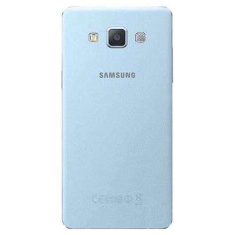 telephone samsung a5 samsung galaxy a5 mobile price specification features samsung mobiles on sulekha