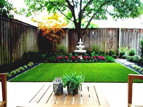 affordable backyard ideas cheap backyard ideas no grass diy for modern garden