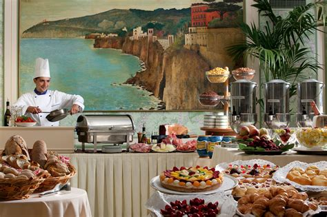 grand buffet de cuisine discover our wonderful buffet breakfast with