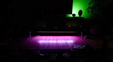 slickstreamer led stripe visualizer spotify raspberrypi arduino 171 adafruit industries