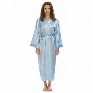 Kimono Long Femme : fr acheter lovekimono mai long kimono robe de chambre ~ Farleysfitness.com Idées de Décoration