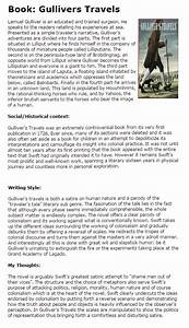 English Language Grade 10 Unit 4 Writing Skills  U2013 The