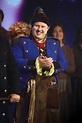 BGT fans delighted at 'Little Britain reunion' as Matt ...