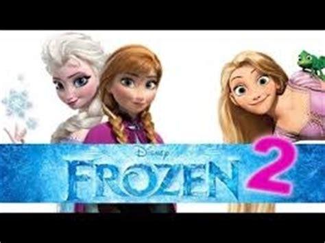 frozen  release date news disney geared