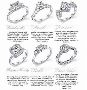 kirstie kelly tumblr disney princess inspired wedding With princess inspired wedding rings