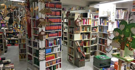 libreria magenta anche d inverno a magenta fioriscono i libri