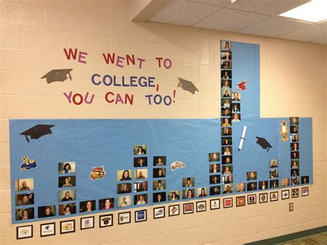 Best College Bulletin Boards Ideas And Images On Bing Find What