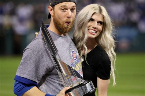 cubs ben zobrist cites inappropriate marital conduct