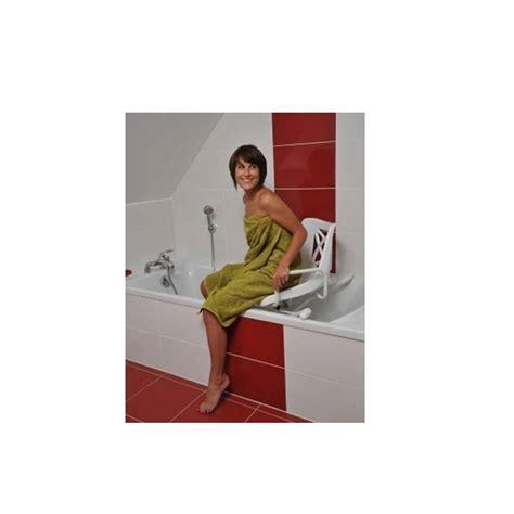 si e de bain pivotant siège de bain pivotant standard