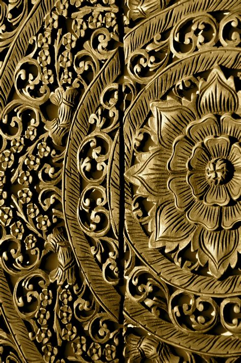balinese art people places art culture indonesian