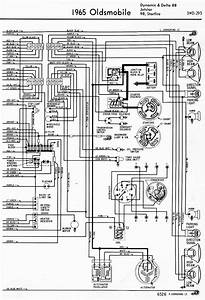 Diagram 1999 Oldsmobile 88 Wiring Diagram Full Version Hd Quality Wiring Diagram Vetwiring2d Lacasa Ilfilm It