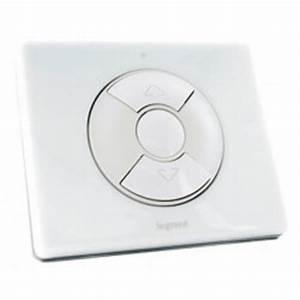 Interrupteur Compatible Google Home : fibaro fgd 212 dimmer 2 micromodule interrupteur ~ Nature-et-papiers.com Idées de Décoration