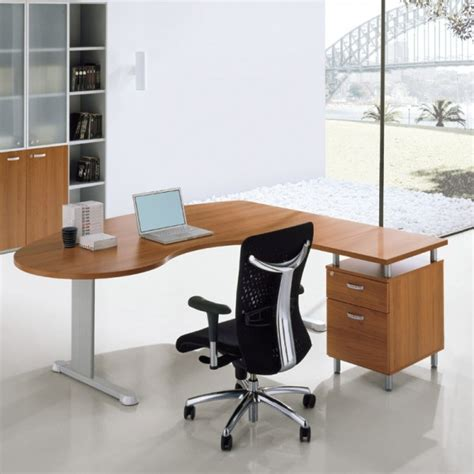 bureau avec retour ikea bureau avec retour