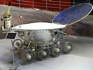 Nasa to wipe Opportunity rovers memory in a bid to fix ...