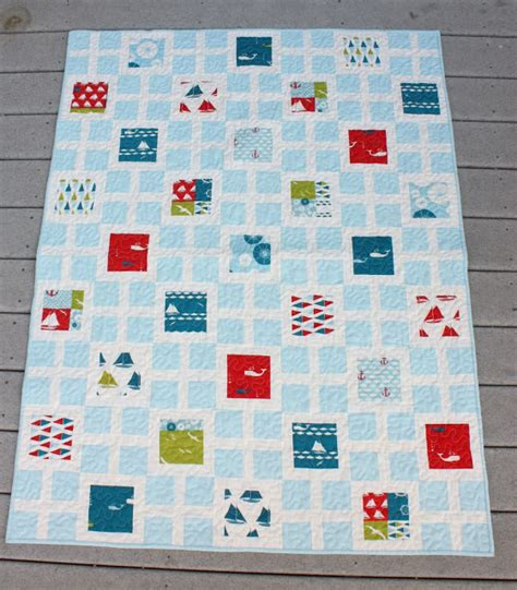 knot a quilt new pattern new quilt square knots diary of a quilter