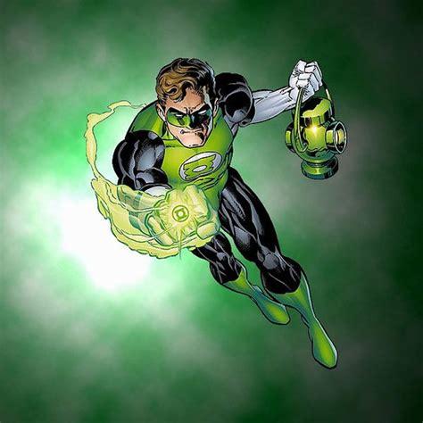 image de green lantern green lantern hal comics green lantern