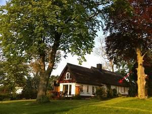 Haus Am See Mp3 : ferienwohnung haus am see sternberger seenlandschaft ~ Lizthompson.info Haus und Dekorationen