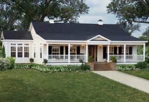 home plans wrap around porch modular home floor plans with wrap around porch wooden home
