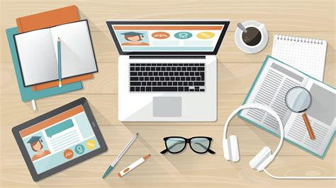 digital marketing distance learning distance education worth your troubles the peak