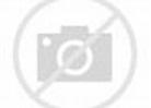 Puerto Plata Province - Wikipedia