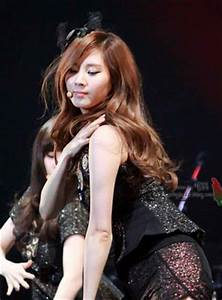 Seohyun 'The boys' Live Pictures HD - SNSD Girls' Generation