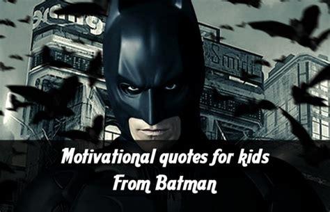 batman funny quotes  kid  hear   life