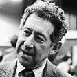 Jack Gilford | The Official Masterworks Broadway Site