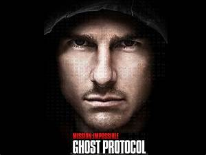 Mission Impossible Ghost Protocol Wallpapers | HD ...