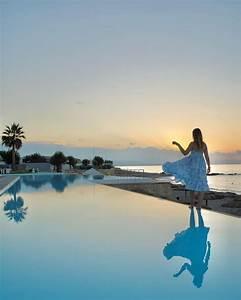 Kleine Romantische Hotels Kreta : romantiek op kreta luxe hotels en romantische to do s tui smile ~ Watch28wear.com Haus und Dekorationen