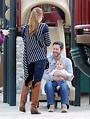 Aviana Olea Le Gallo Photos Photos - Amy Adams & Family ...