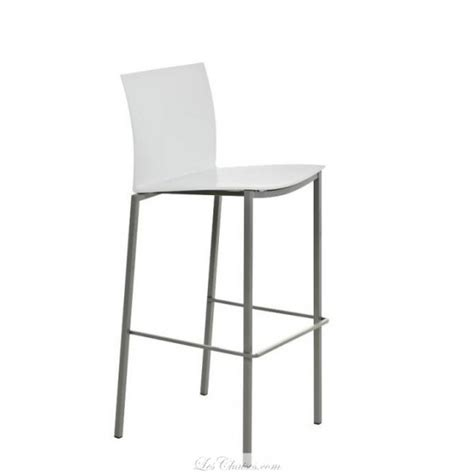 ophrey chaise cuisine tabouret pr 233 l 232 vement d 233 chantillons et une bonne id 233 e de concevoir