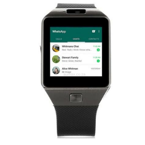 smart watches qw09 whatsapp 3g wifi smartwatches was