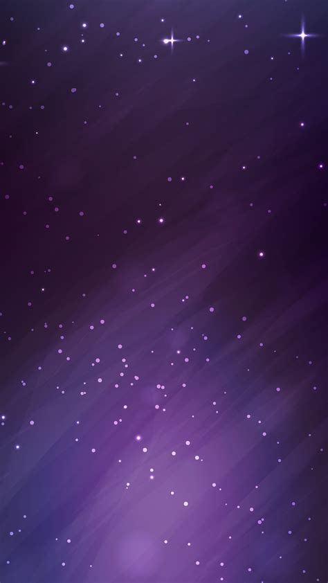 ultra hd purple space wallpaper   mobile phone