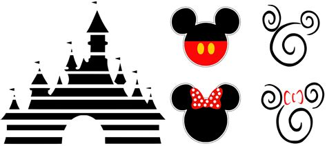 Free svg designs | download free svg files for your own. Disney svg, Download Disney svg for free 2019
