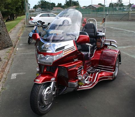 honda goldwing 1500 file honda goldwing 1500 trike 16344736799 jpg wikimedia commons