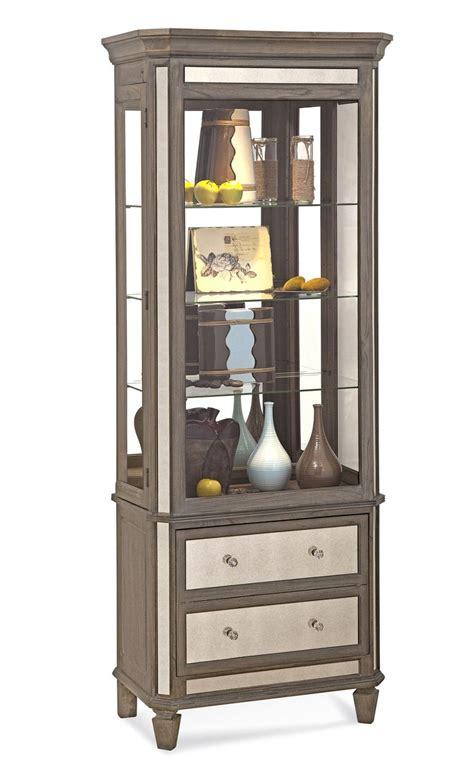 1000 ideas about curio cabinets on pinterest pulaski