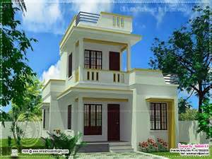 simple small homes house plans ideas photo flat roof small houses simple flat roof house design home