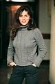 18 best Mira Furlan images on Pinterest | Actresses ...