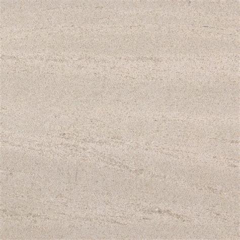 moca creme marble trend marble granite tiles