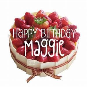Richard Hawley • View topic - Happy Birthday Maggie!