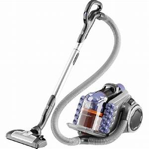 Aspirateur Professionnel Sans Sac : electrolux aspirateur sans sac 1400w ucorigin ucorigin ~ Dailycaller-alerts.com Idées de Décoration