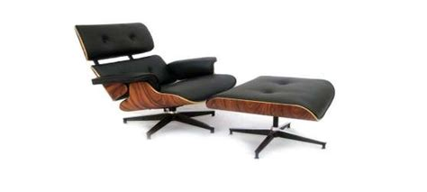 fauteuil lounge chair charles eames neuf 224 aix en provence